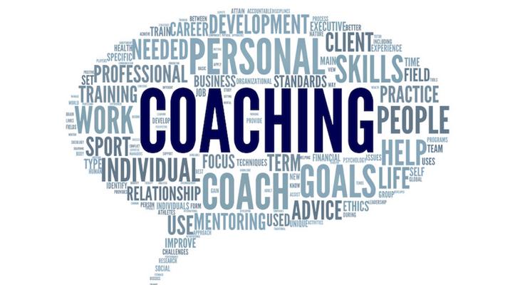 meta_coaching