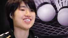 yip-badminton